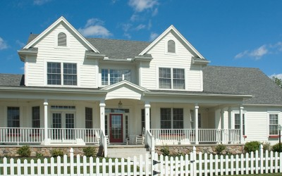Do you need to get a pre qualified mortgage?